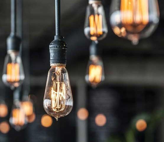 ampoule-vintage