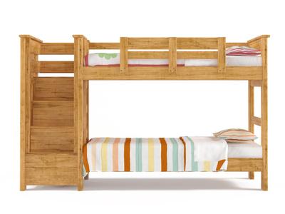 lit superpose perpendiculaire max min. Black Bedroom Furniture Sets. Home Design Ideas