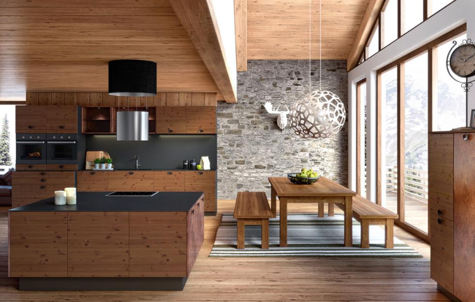 construire un chalet pas cher 28 images gartenhaus. Black Bedroom Furniture Sets. Home Design Ideas