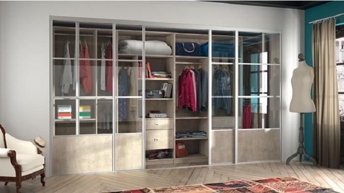 homecosud le blog bricolage et d coration qui rend service la maison. Black Bedroom Furniture Sets. Home Design Ideas